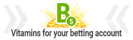 Onextwo-betting live horse racing android player 10 bitcoins